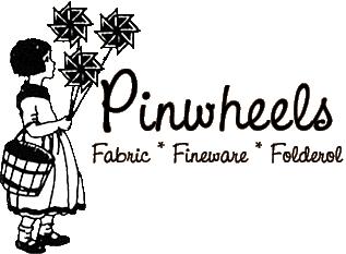 Pinwheels logo.jpg