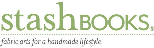 StashBooks_logo_tag.jpg