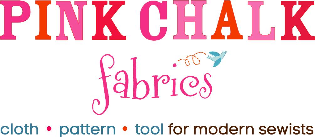 pinkchalkfabrics_logo.png