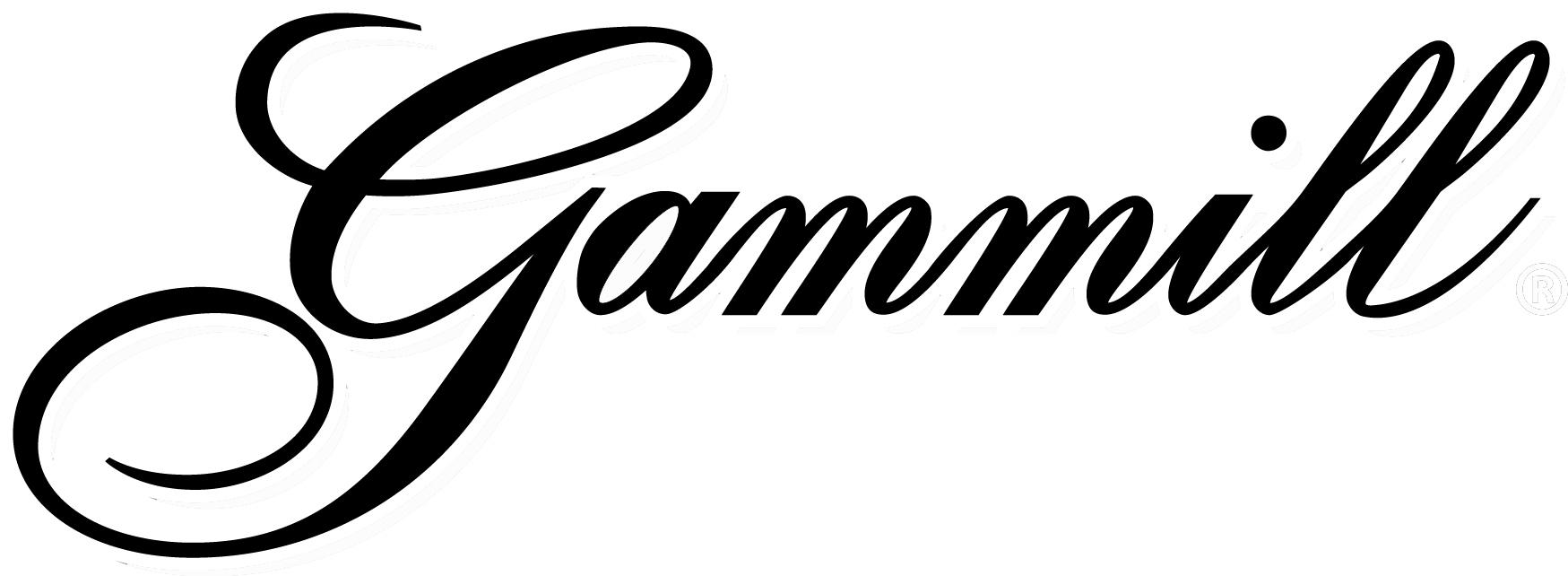 Gammill.JPG