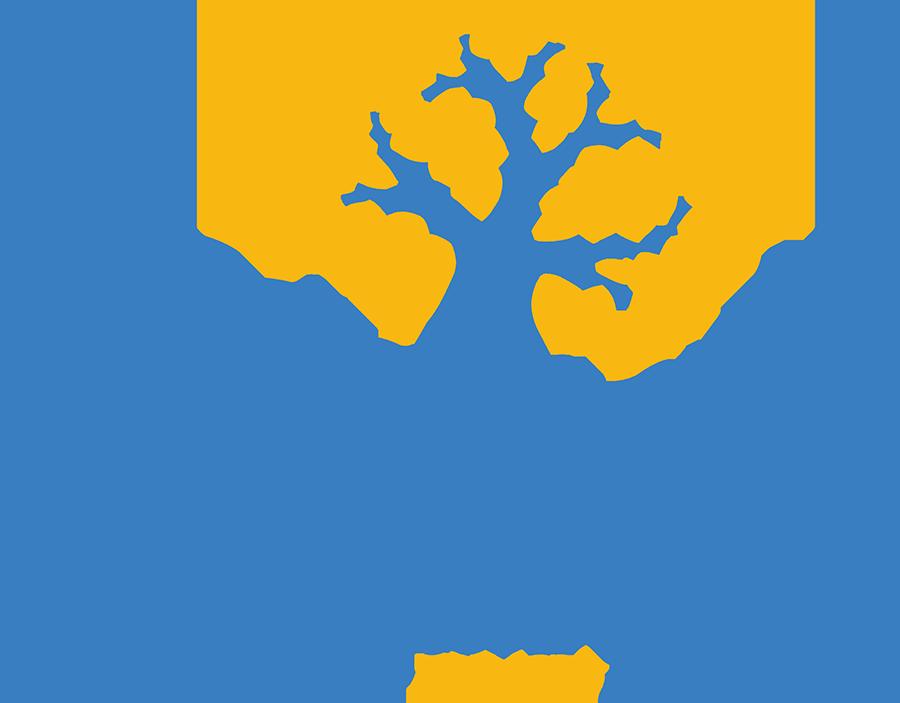 Keepsake Quilting.png