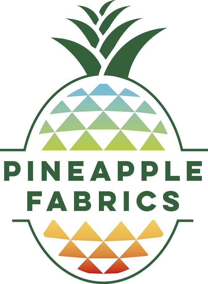 Pineapple-Fabrics-Logo.jpg