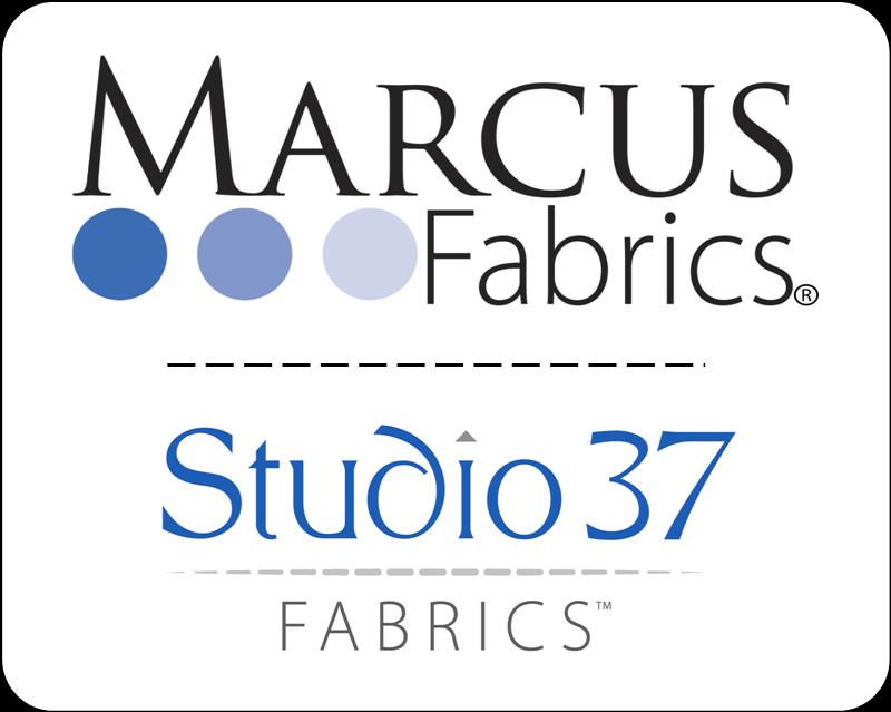 Marcus Fabrics  Studio 37 Fabrics.png