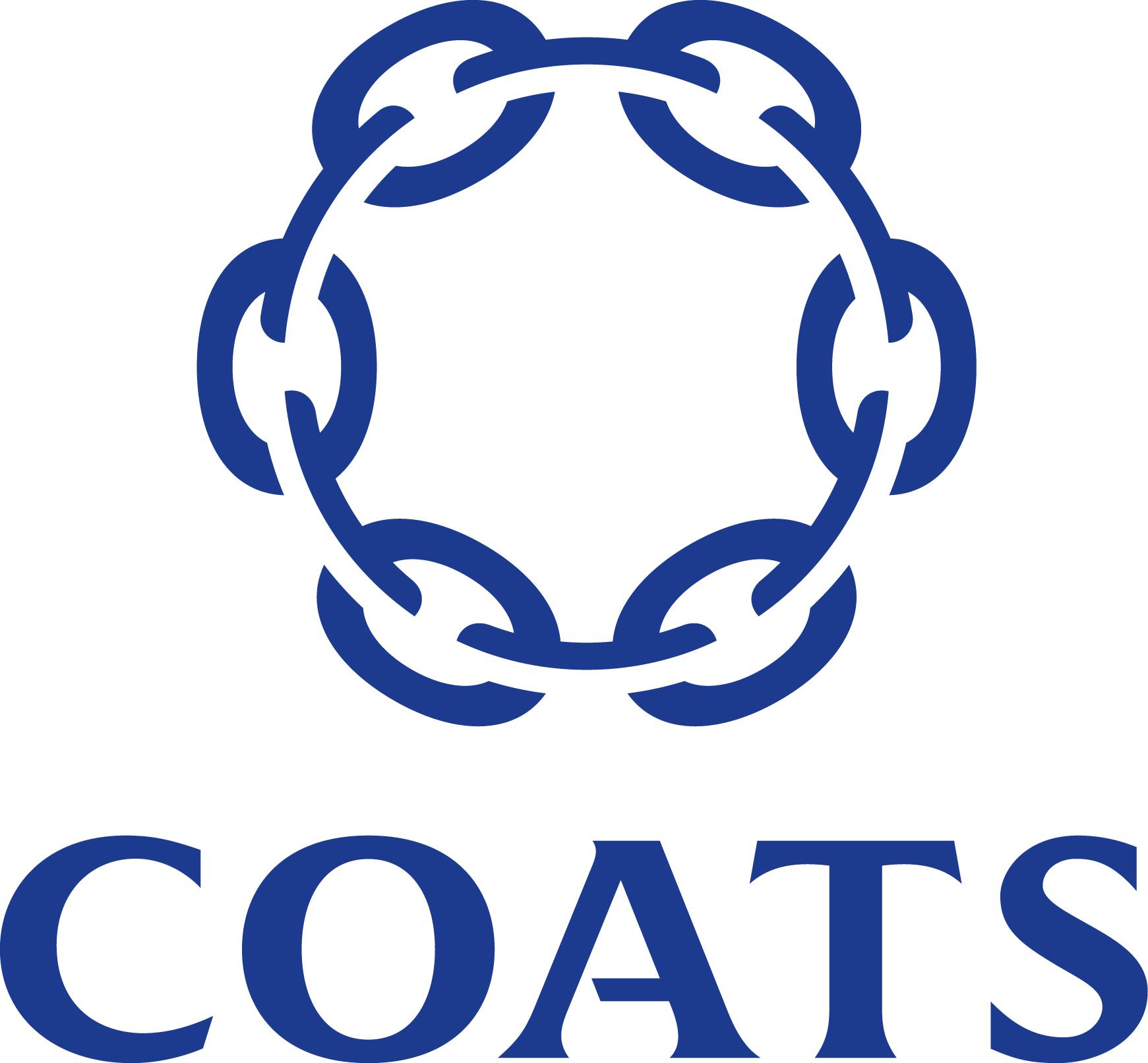 Coats & Clark.jpg