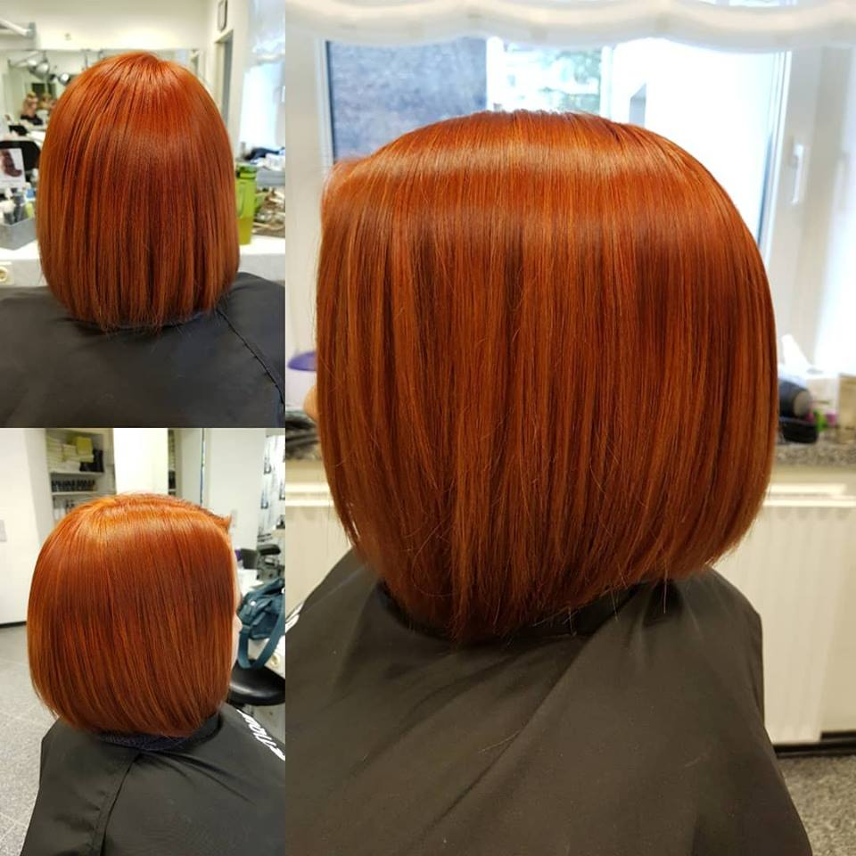 copperhair2.jpg