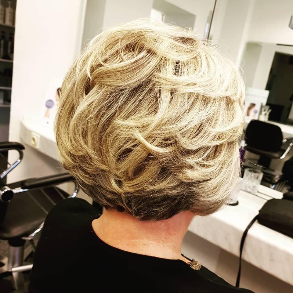 blondebob.jpg