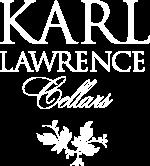 KL_logo_white.png