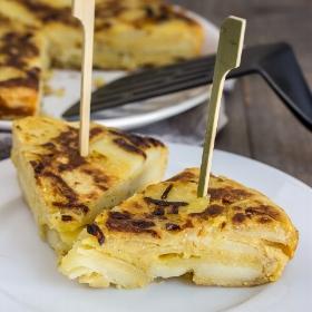 tortilla-patatas-vegana-sin-huevo-1.jpg