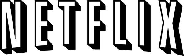 ccc918d36b7c87796f6c10d616ed33e4_blockbuster-video-logo-netflix-logo-clipart_200-200.jpeg