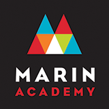 Copy of Marin Academy Conference on Democracy.png
