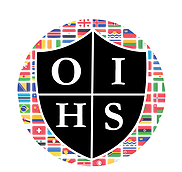 Copy of Oakland Internation High School.png