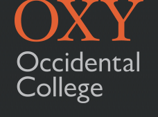 Copy of Oxy Occidental College.png