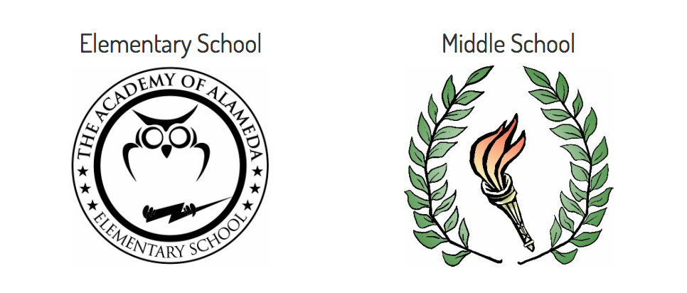 Copy of The Academy Of Alameda Elementary _ Middle School.png