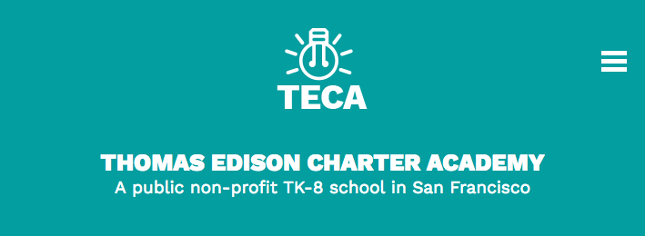 Copy of Thomas Edison Charter Academy.png