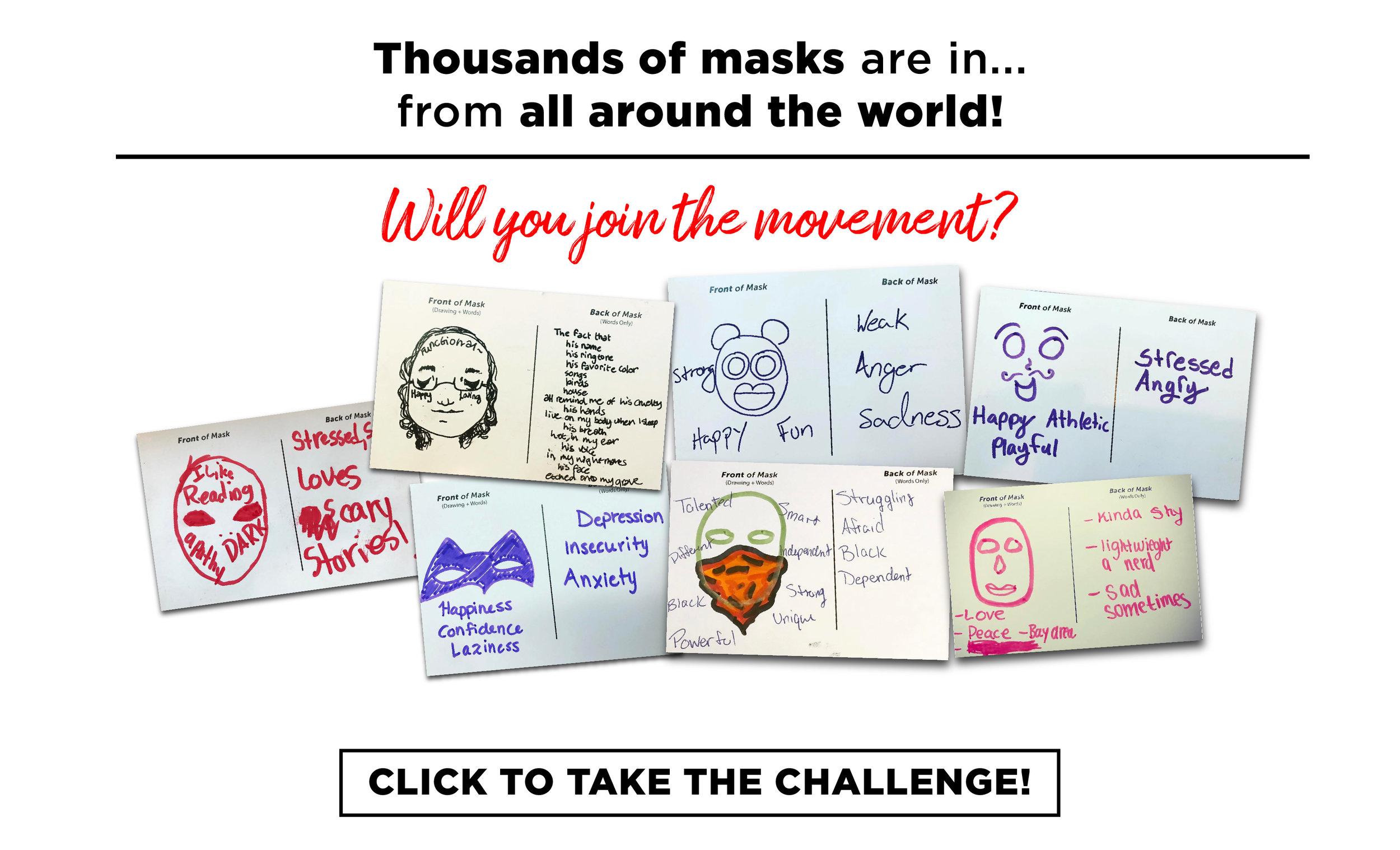 Masks from around the world promo-01.jpg