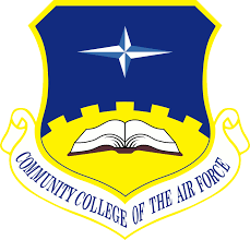 u_s_air_force_seal.jpg