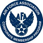 Corporate_Member_Program_Logo_sm.png