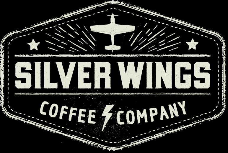 Silver Wings Coffee Company