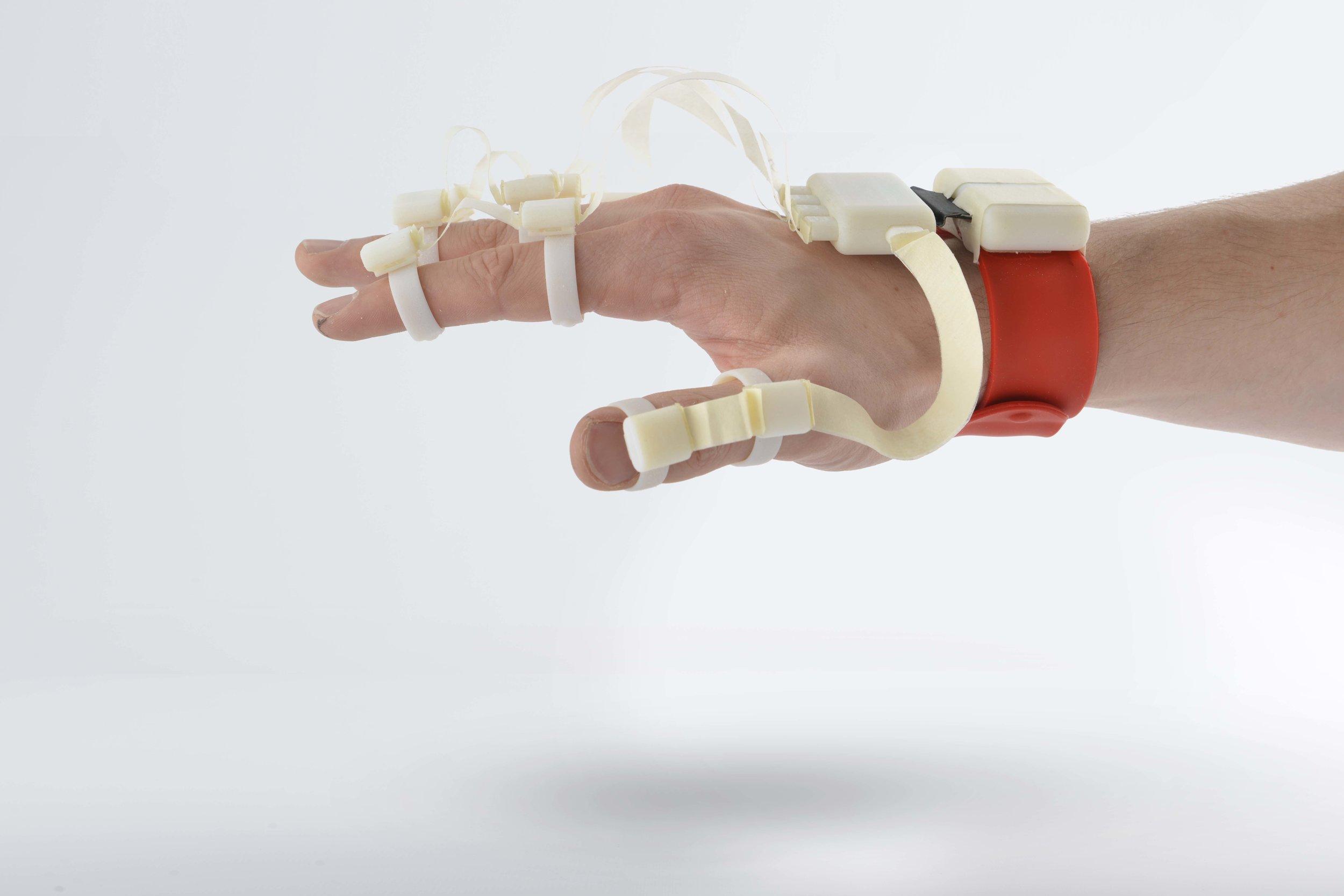 Hand flexibility rig_01.jpg