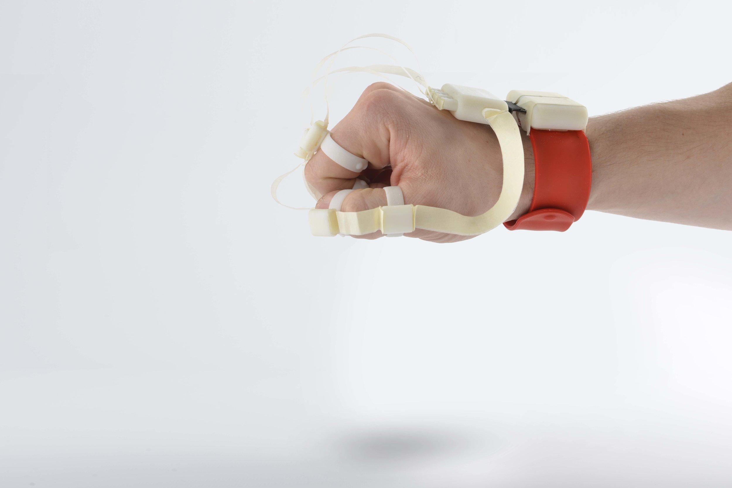Hand flexibility rig_v02.jpg