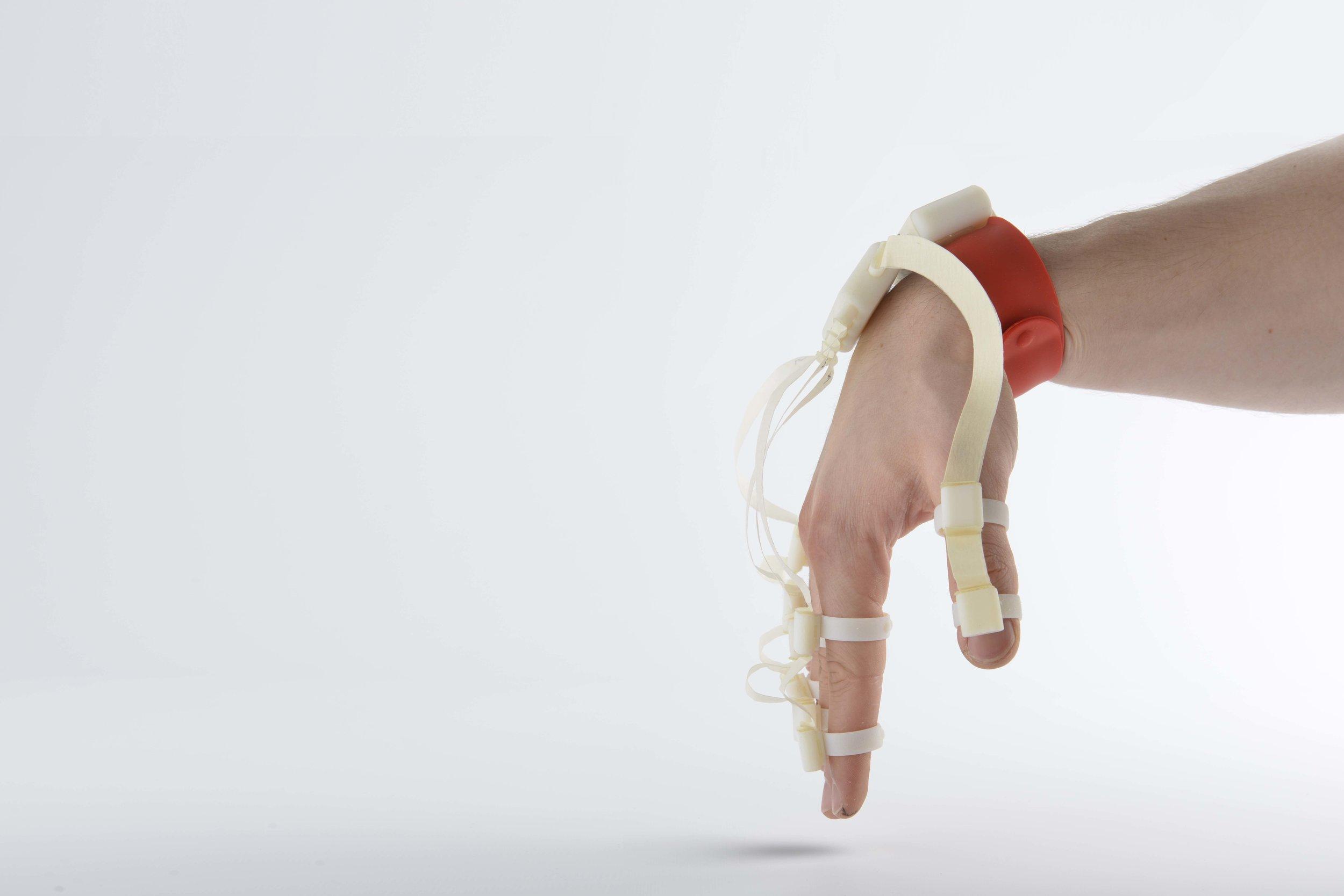 Hand flexibility rig_v03.jpg