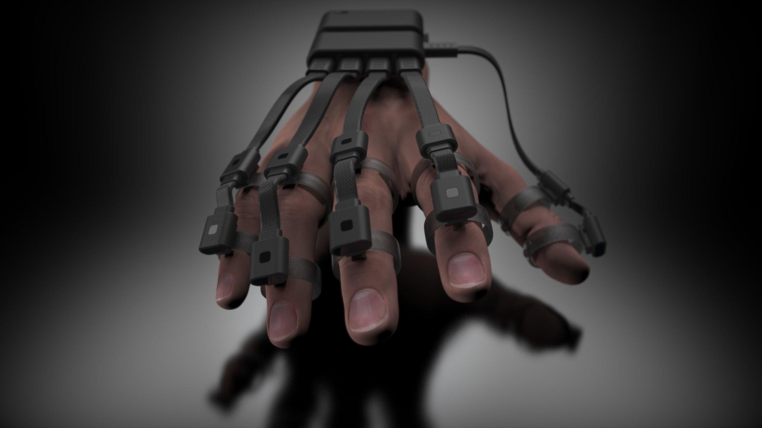 Hand master.1262.jpg