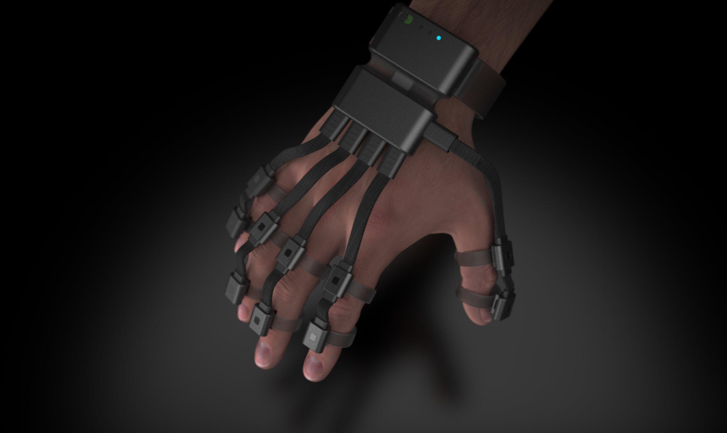 Hand master_03.1274.jpg