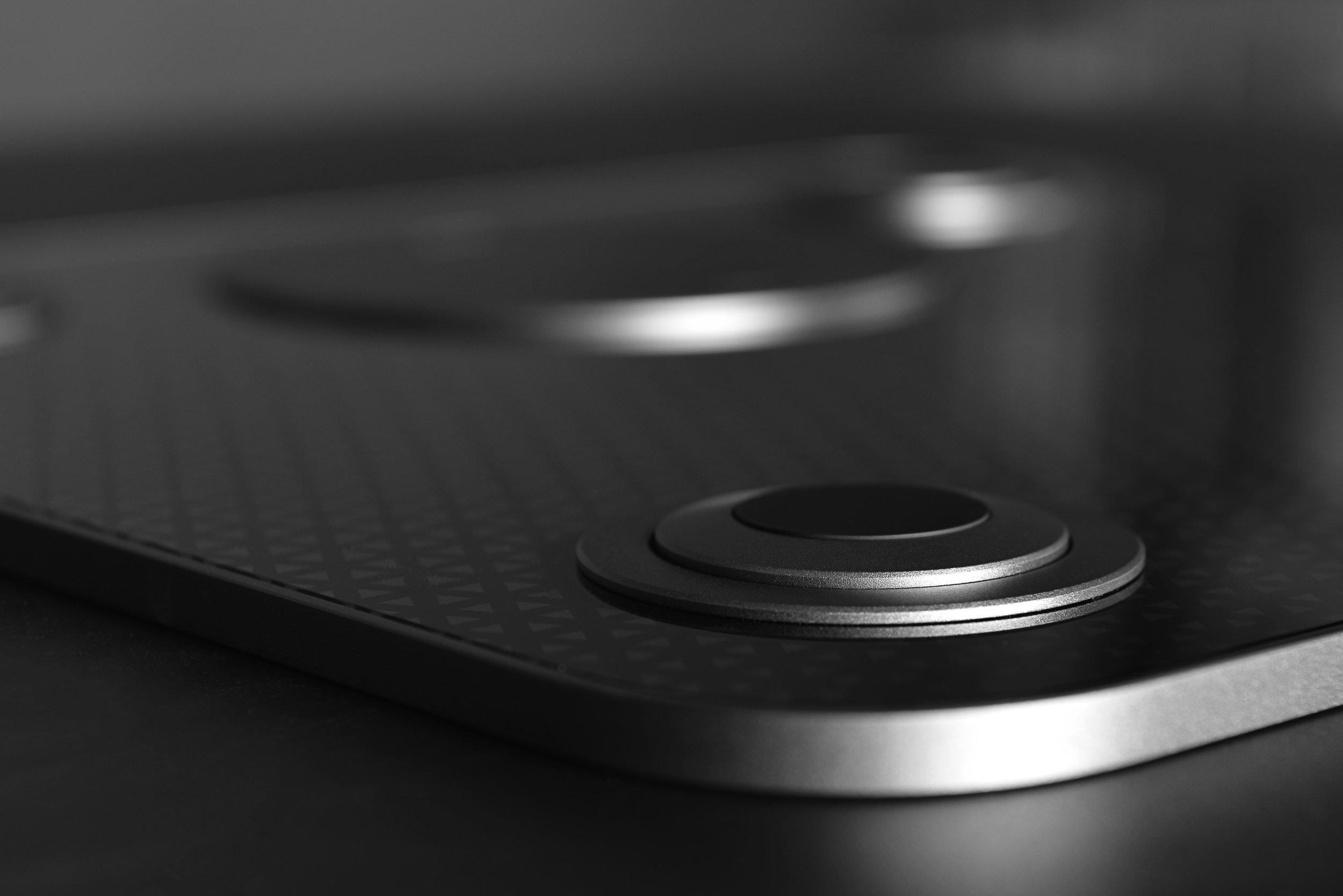 10mm-CES model_underside.jpg