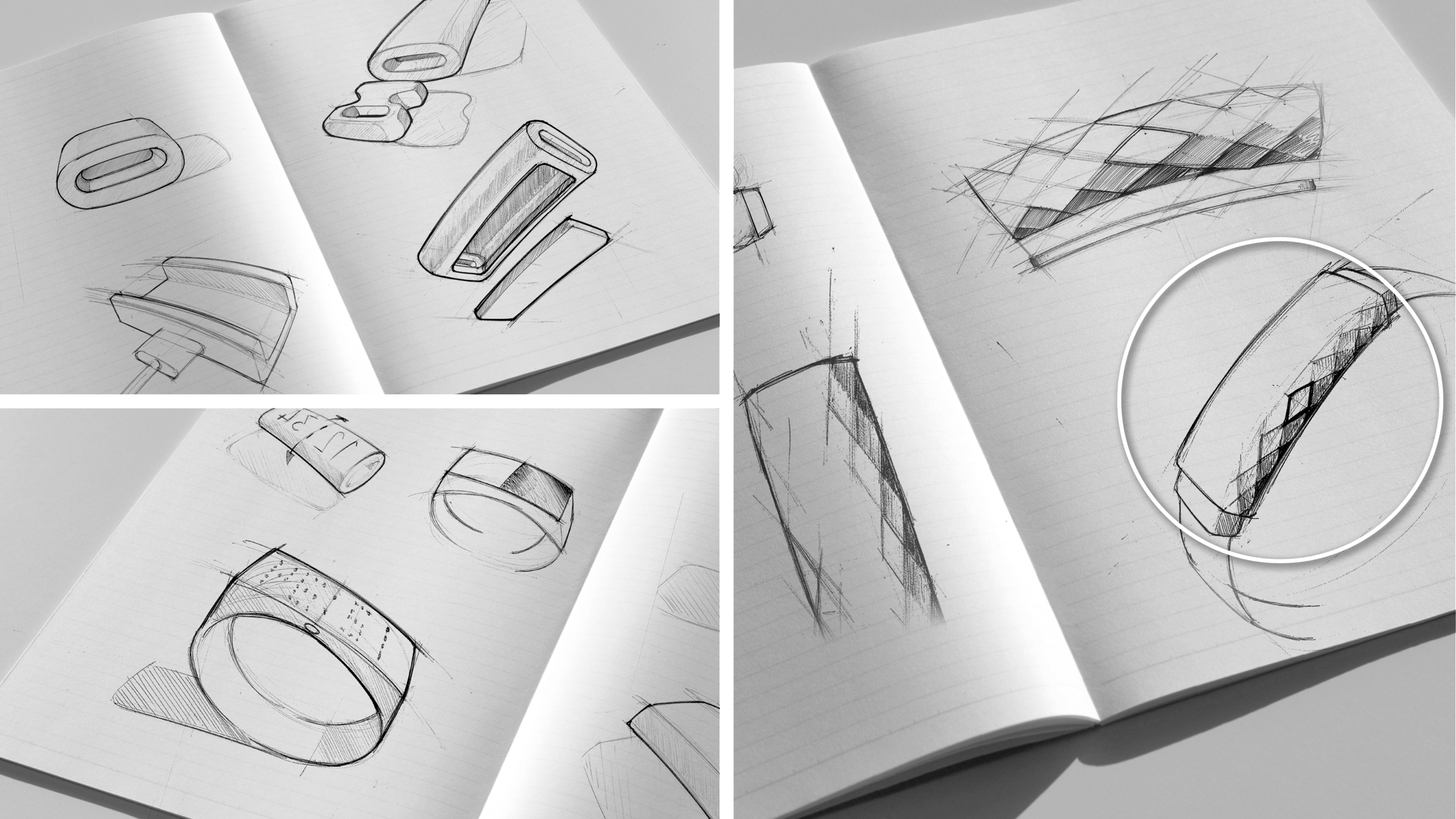 Wearables Sketch Page-01.png