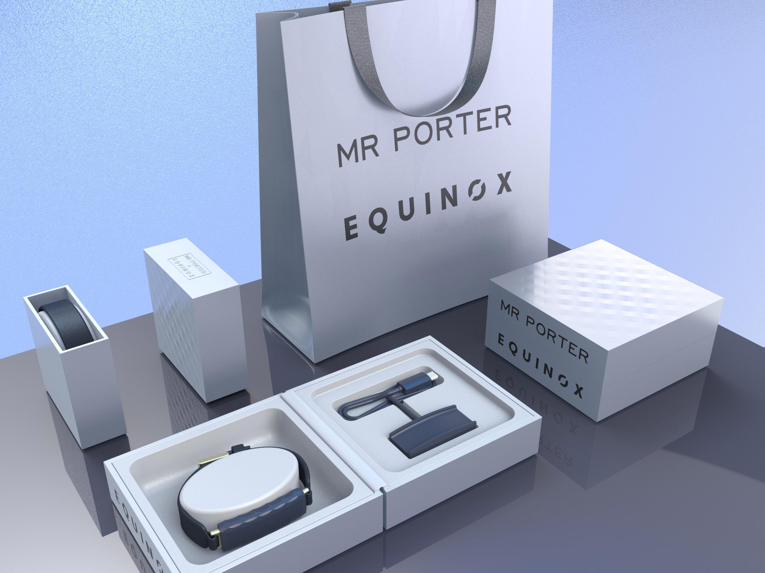 Packaging.759.jpg