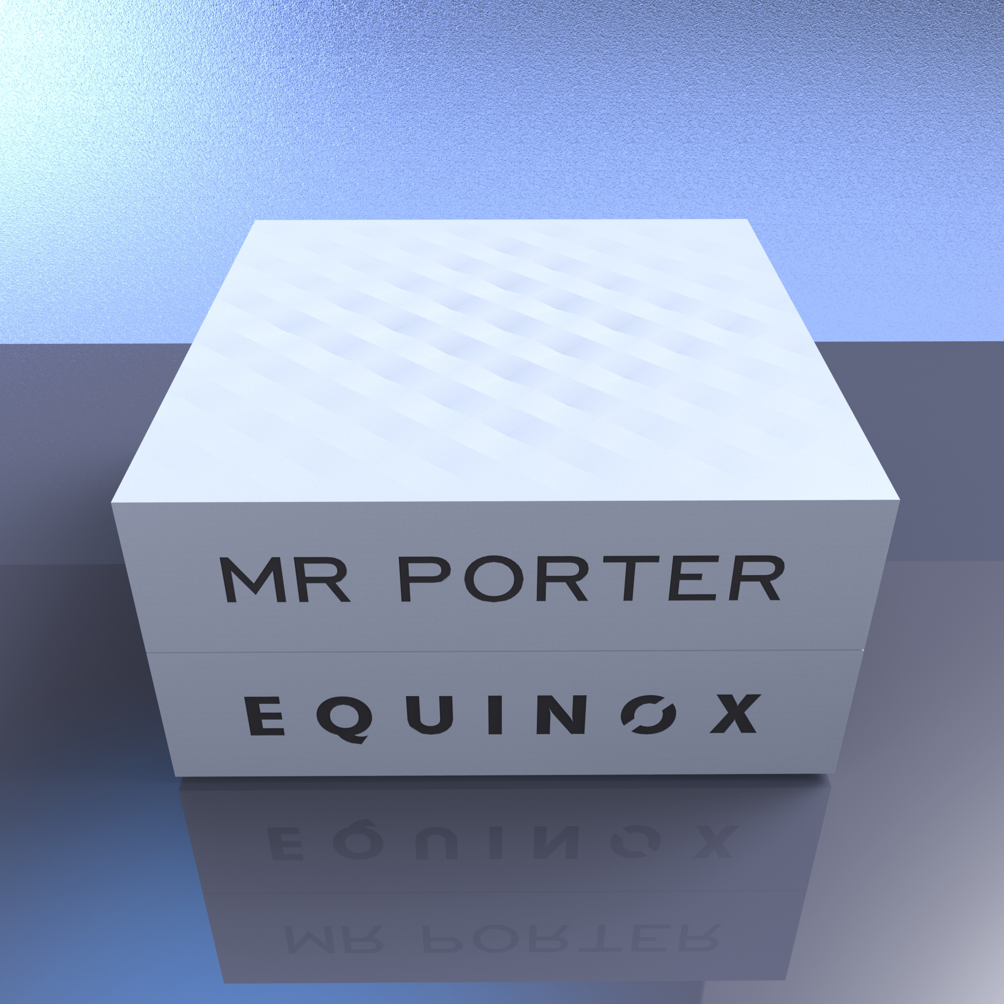 Packaging.766.jpg