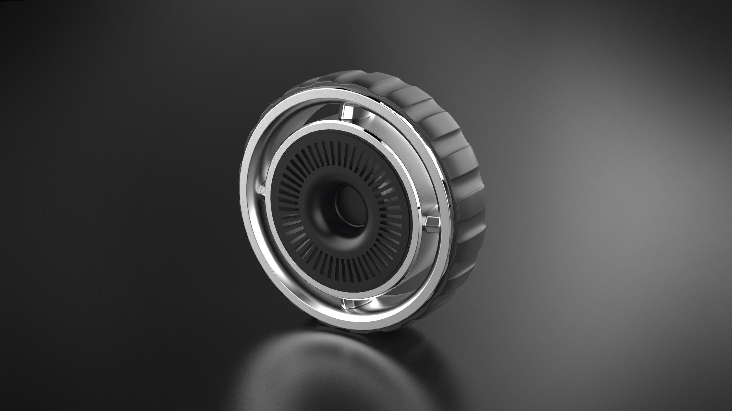 Heat_Wheel_v02.jpg