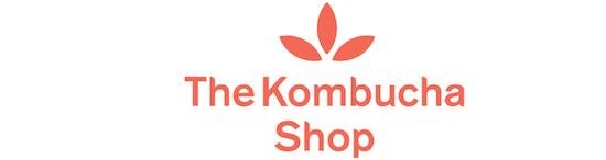TKS Logo Coral on White V8.0.png
