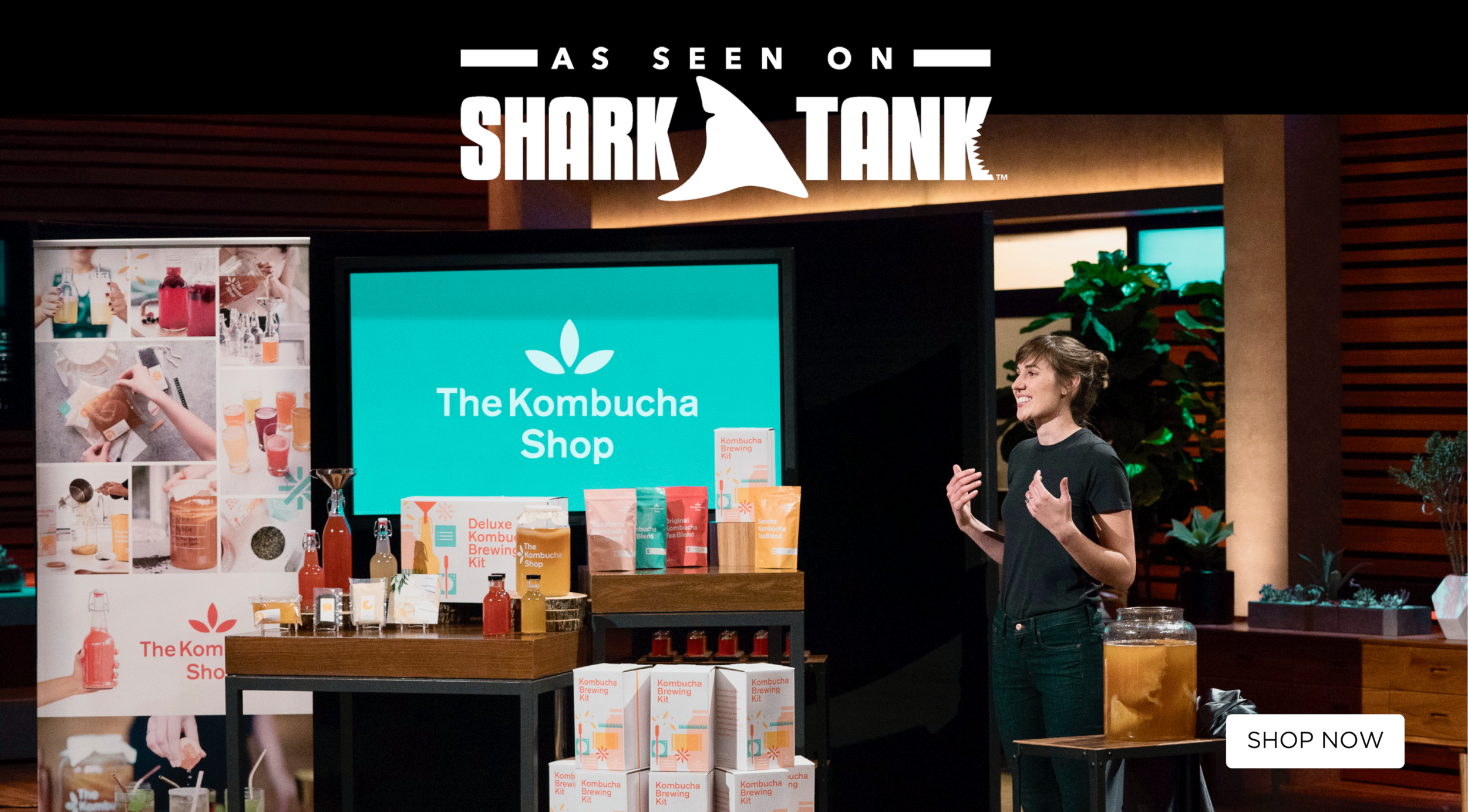 Shark Tank Website Banner.png