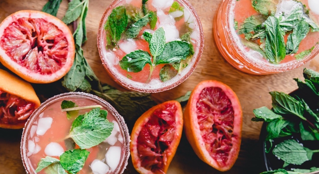 Blood-Orange-Kombucha-Mojito-pin.jpg