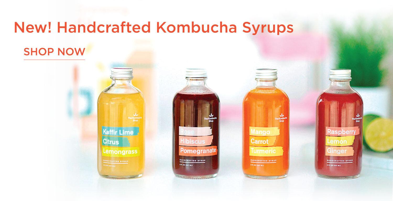 Everyday-Syrup-banner.jpg