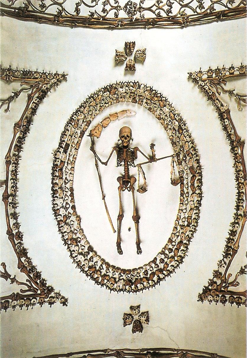 6. Grim reaper.jpg