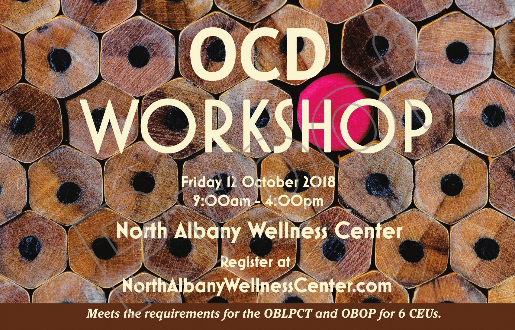 OCD Workshop postcard - Proof for 10.12.18-1.png