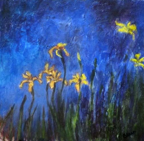 Yellow Irises web.jpg
