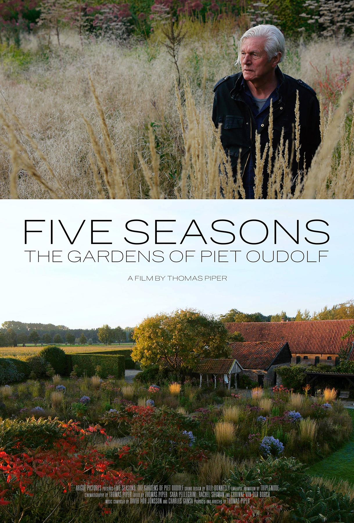 five seasons.jpg