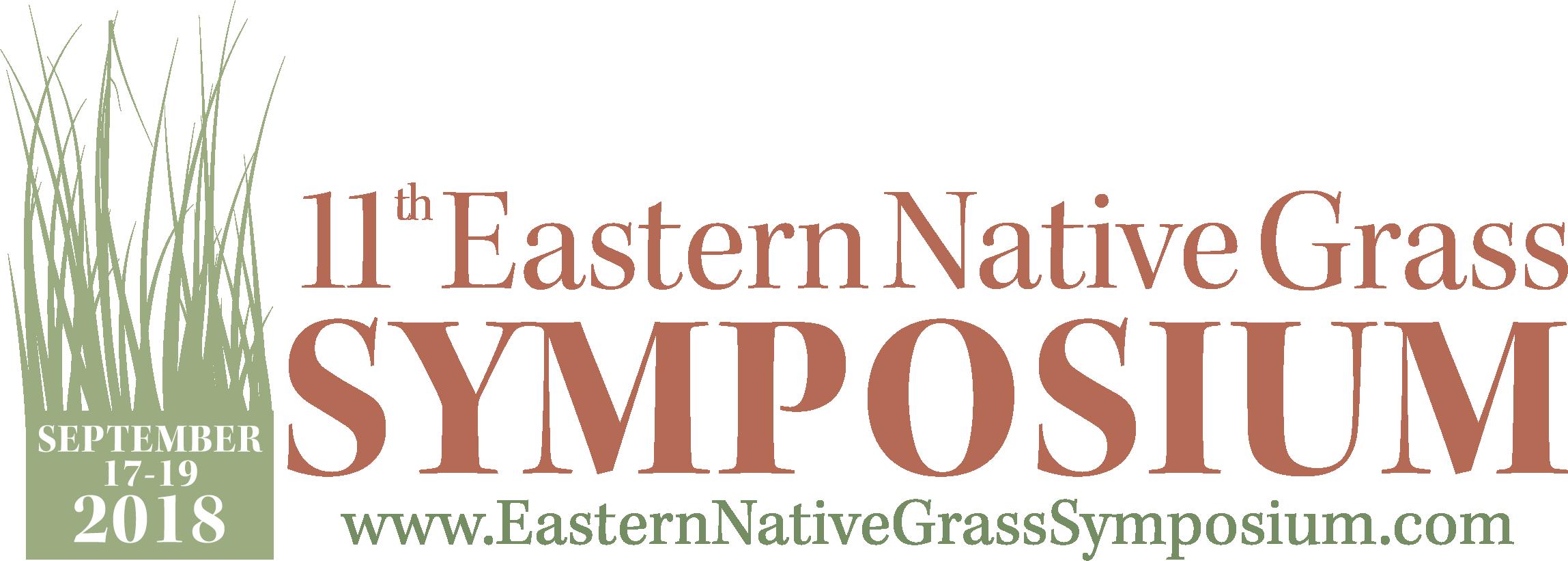 Eastern-Native-Grass-Symposium-Logo.png