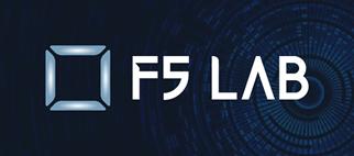 F5 LAB—subsidiary of LoMoCoin
