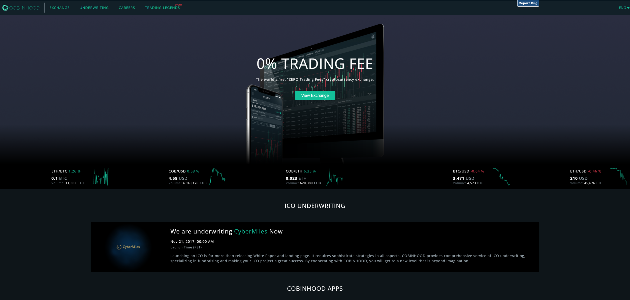 cobinhood_zero_fee_cryptocurrency_exchange.png