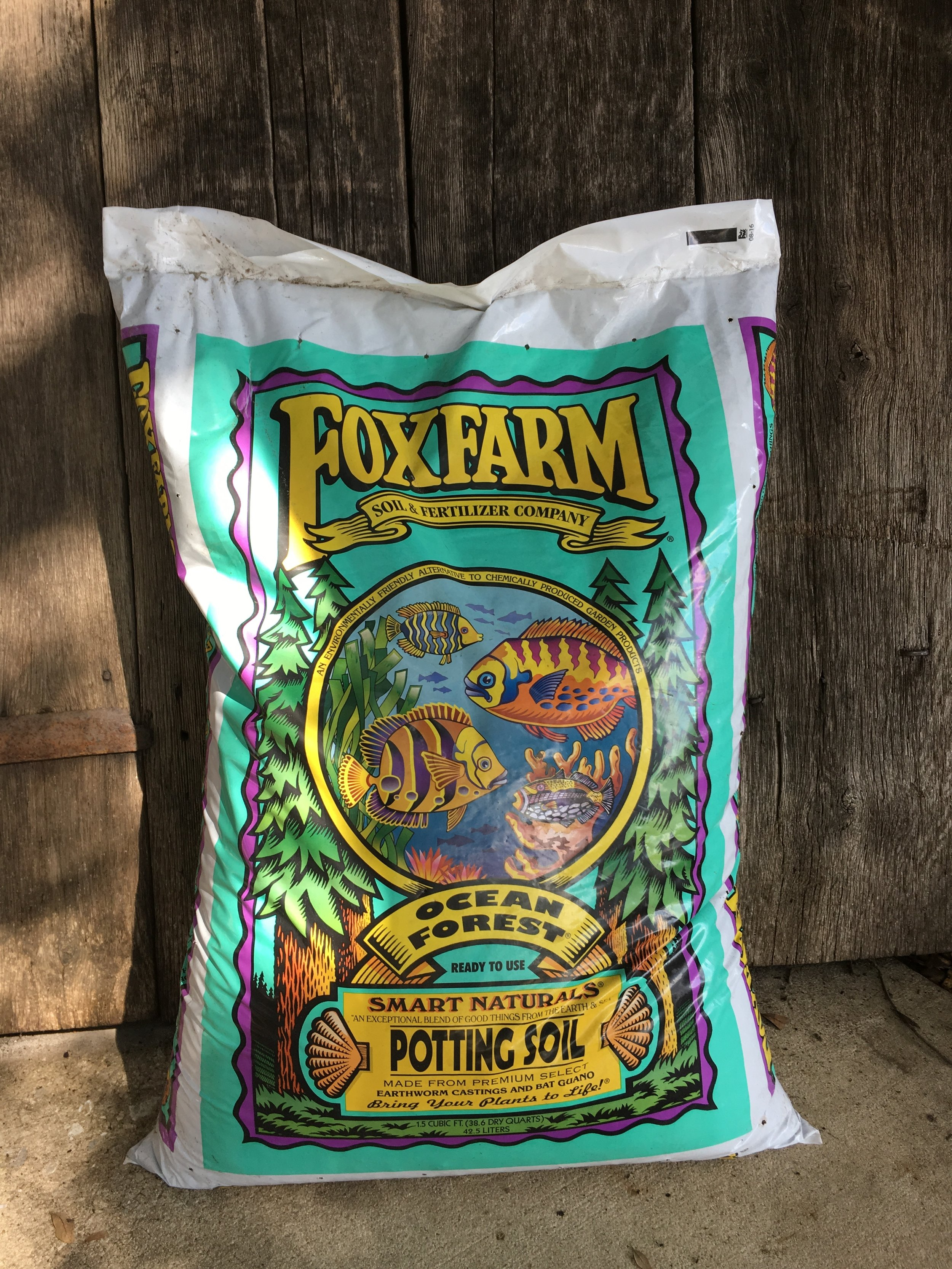 Fox Farm Ocean Forest Potting Soil.jpg