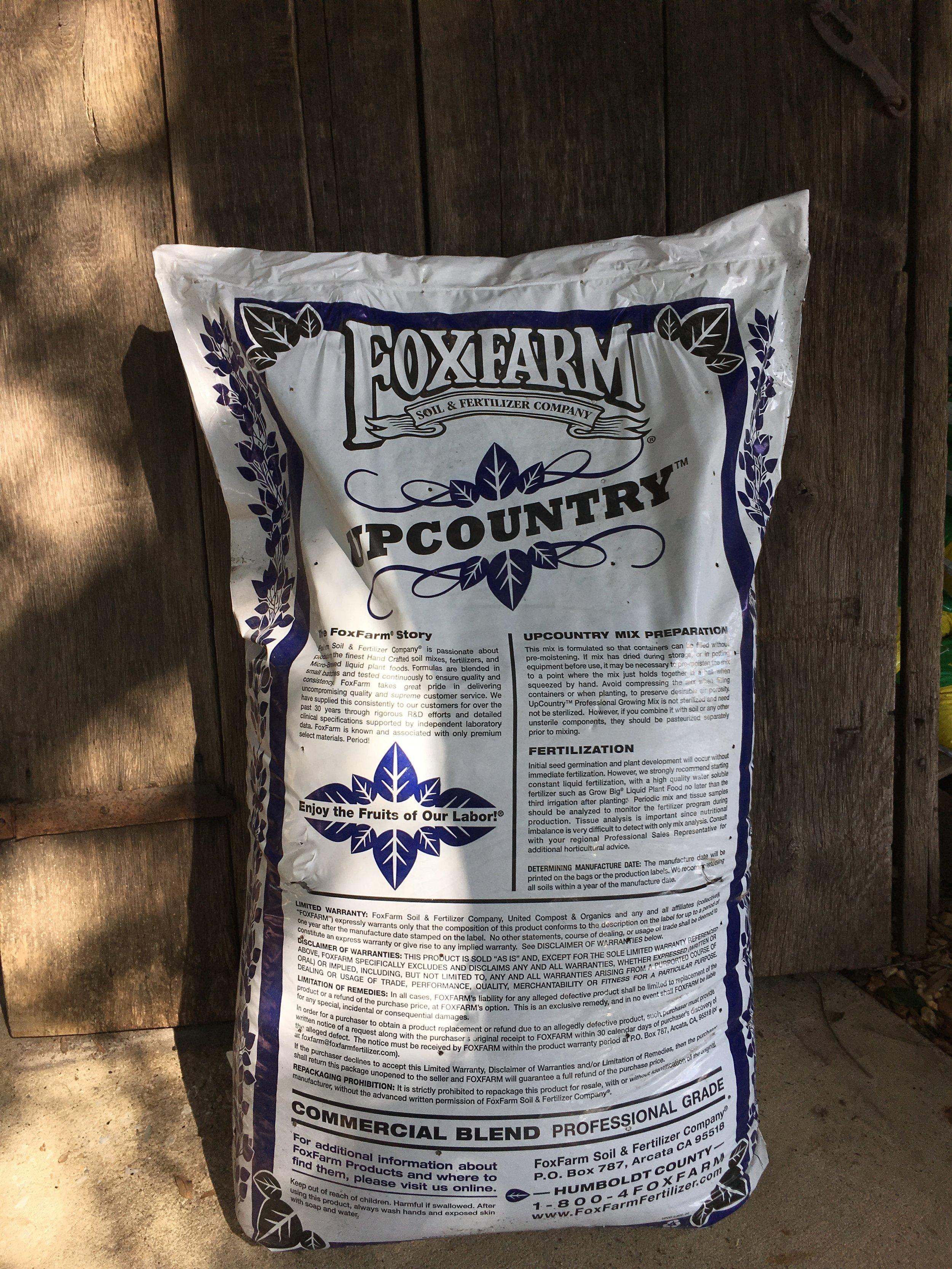 Fox Farm Upcountry.jpg