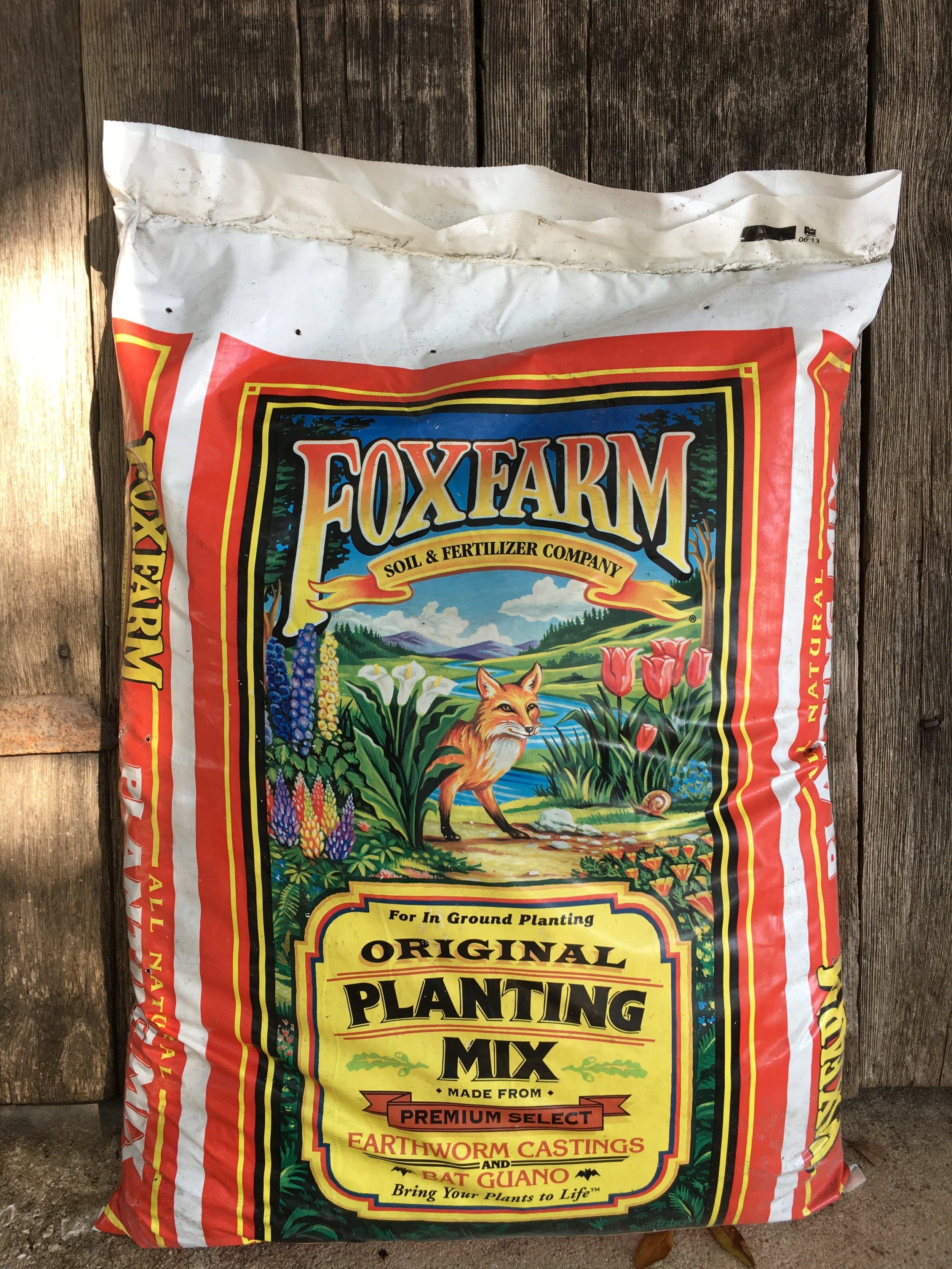 Fox Farm Original Planting Mix.jpg