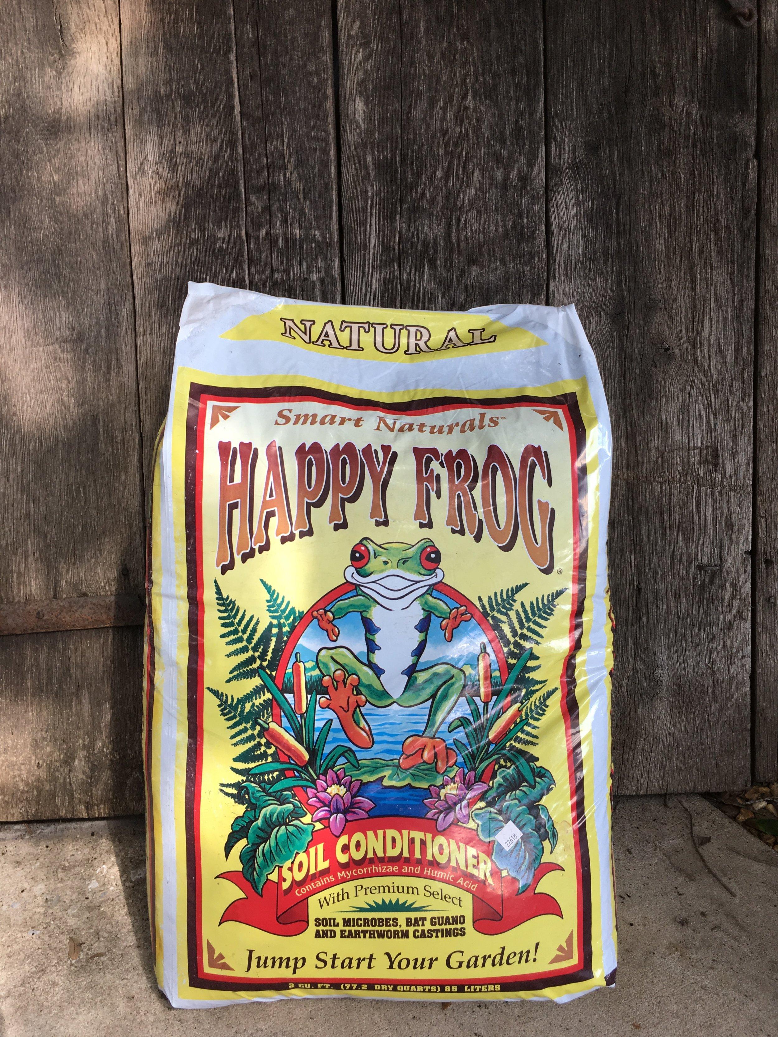 Happy Frog Soil Conditioner.jpg