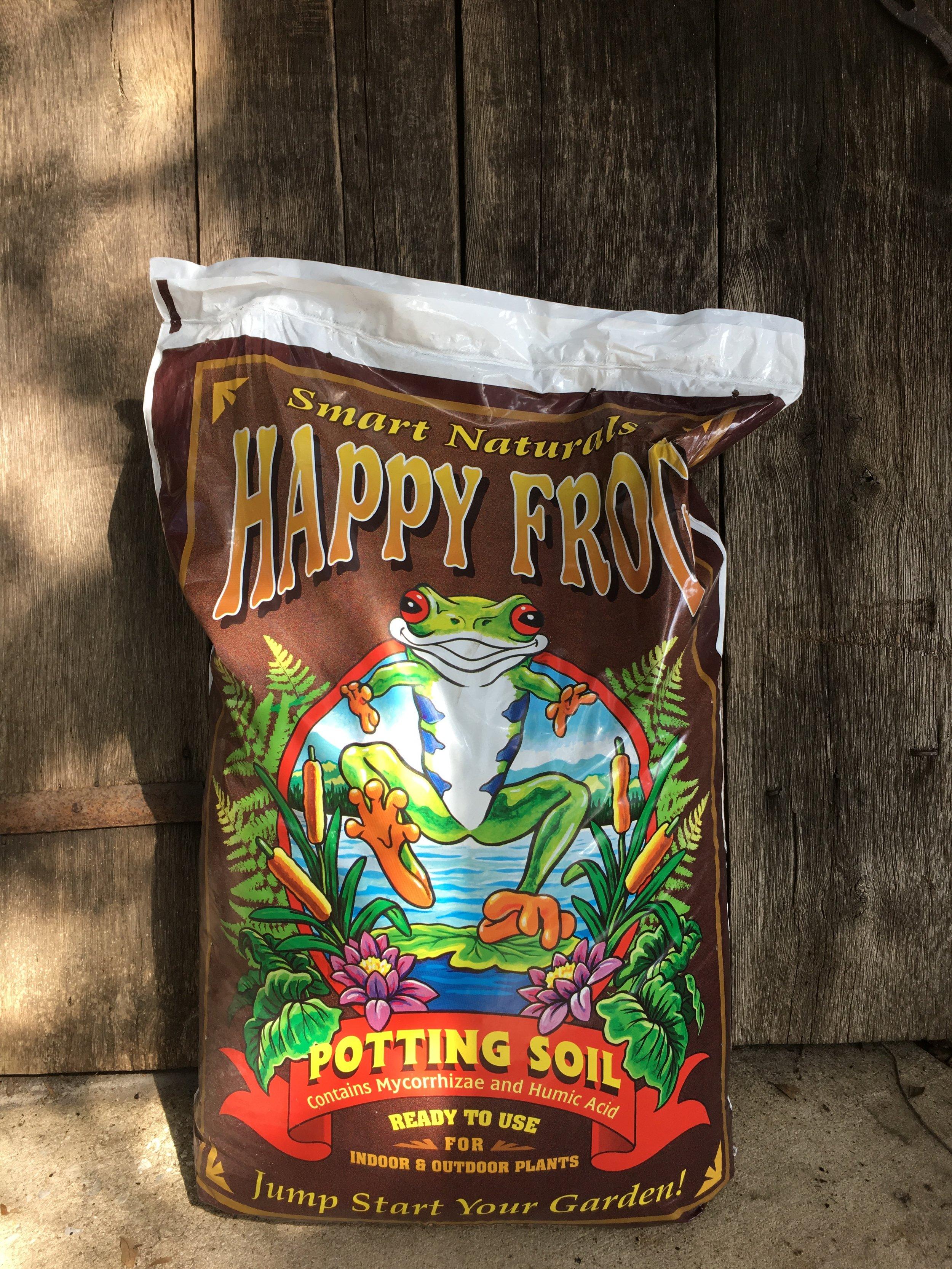 Happy Frog Potting Soil.jpg