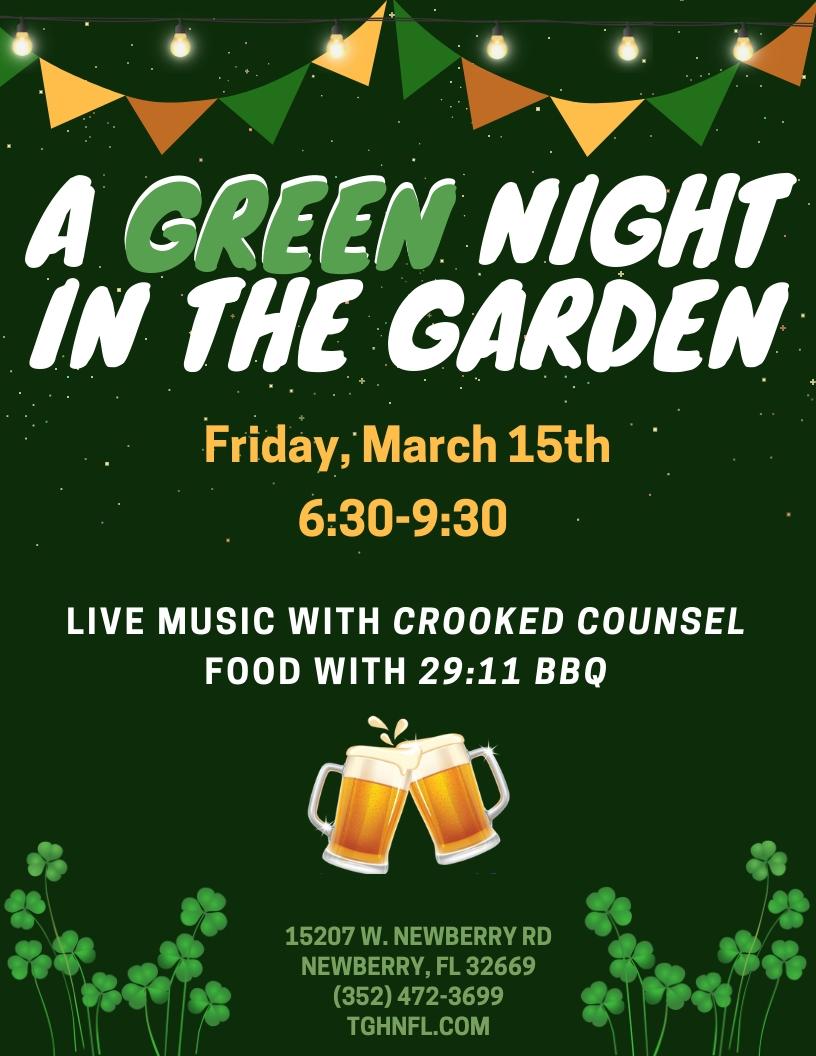 A Green Night in the garden - March.jpg