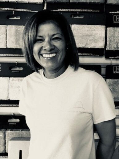 Bertha Vega   Nursery Sales associate